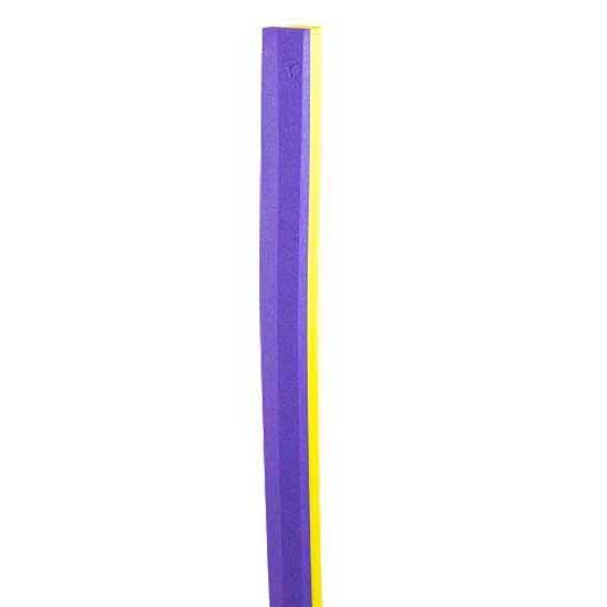 [해외]LEISIS Octo 노odle Purple / Yellow
