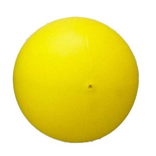 [해외]LEISIS Polyvalent Medium 681062 Yellow