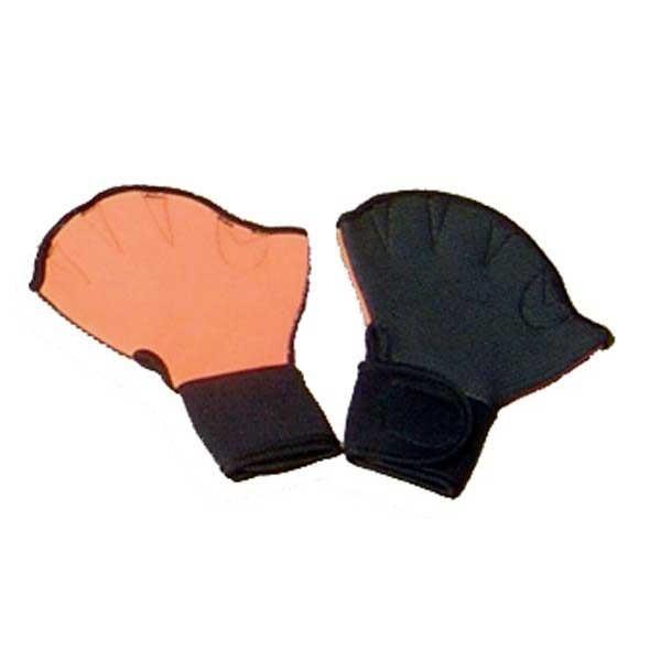 [해외]LEISIS Small Neoprene 681069 Orange