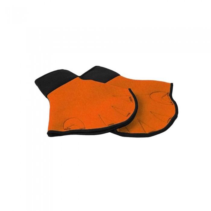 [해외]RAS Neoprene 6136192394 Orange