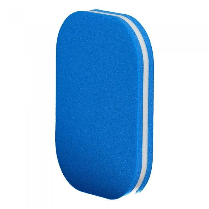 [해외]RAS 빅 Board Blue