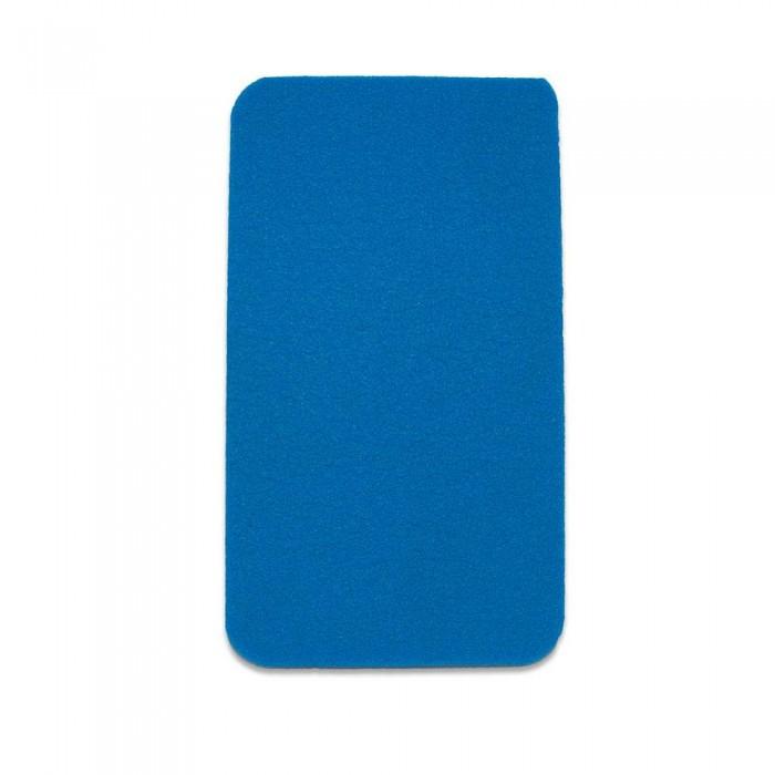 [해외]RAS 미디움 Board Blue