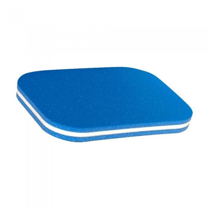 [해외]RAS Small Board 6136192402 Blue