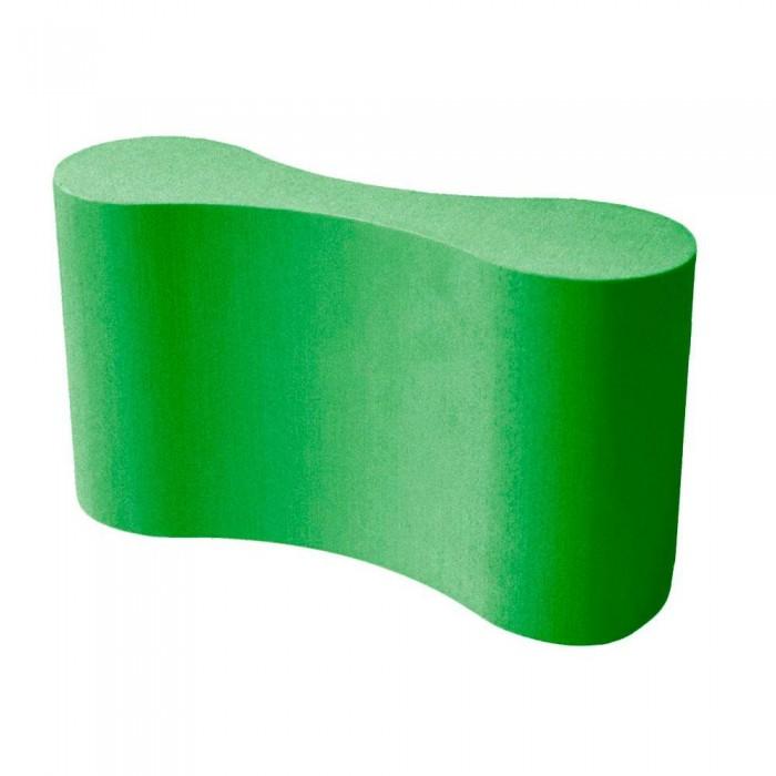 [해외]RAS Pull Buoy 모노color Green