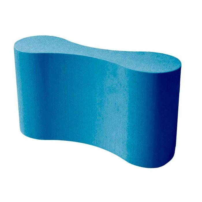 [해외]RAS Pull Buoy 모노color Blue Royal