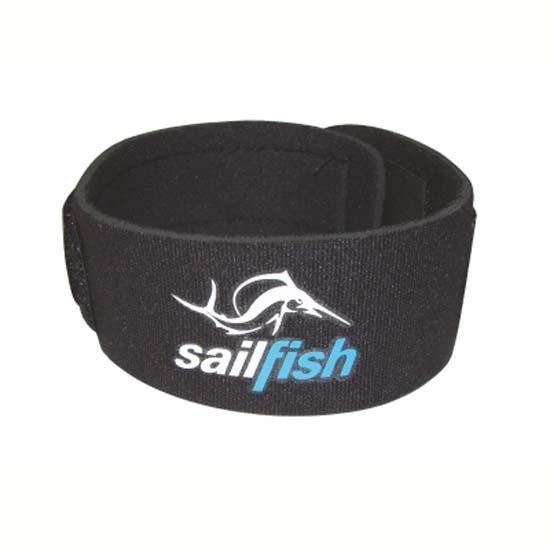 [해외]SAILFISH Neoprene Band For Timing Chip 6555037