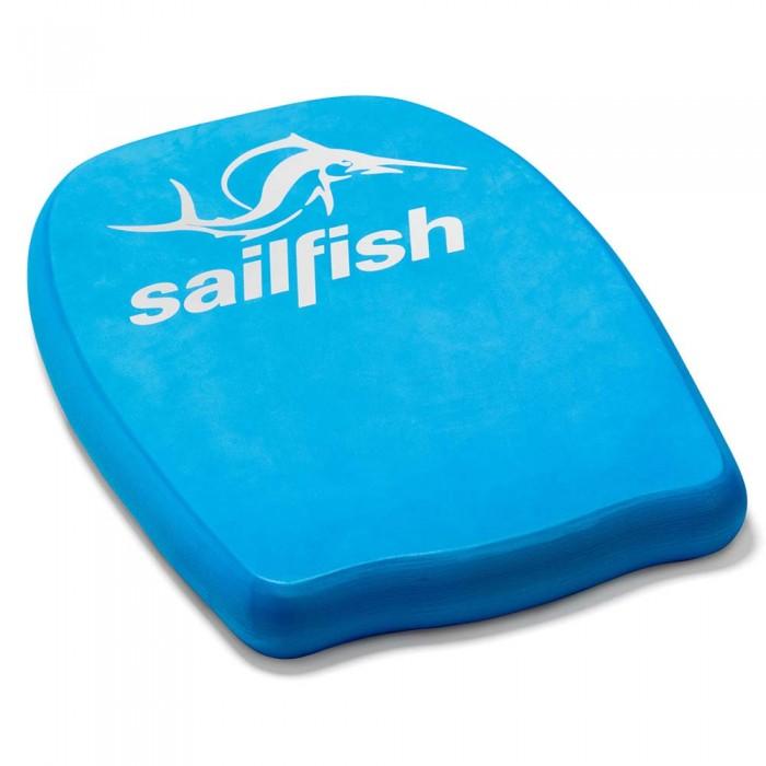 [해외]SAILFISH Kickboard 6136459088 Blue
