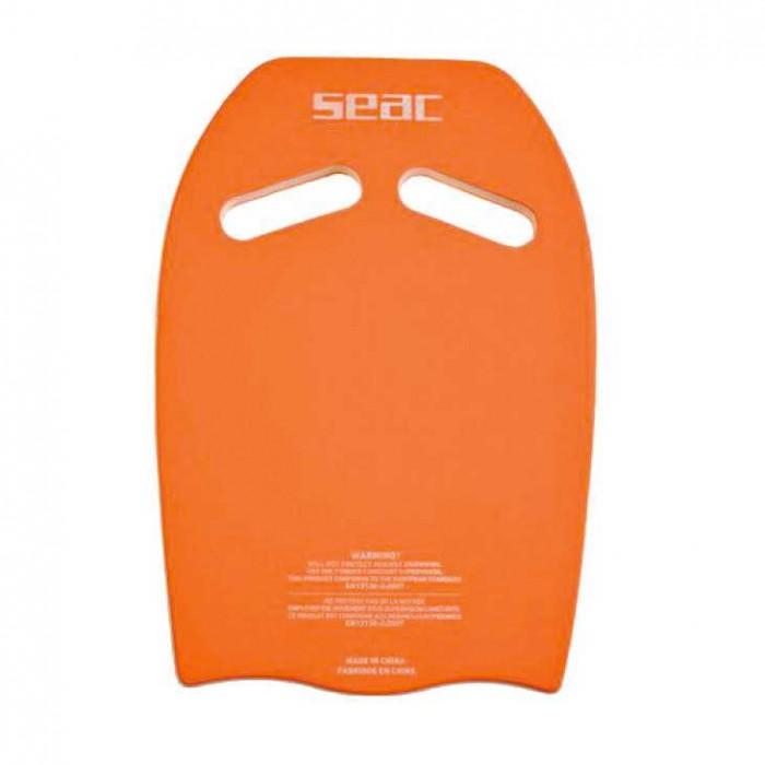 [해외]씨악서브 Swim Board 6135908995