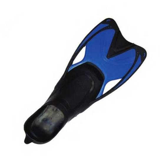 [해외]스페톤 Swin Short 6594593 Blue