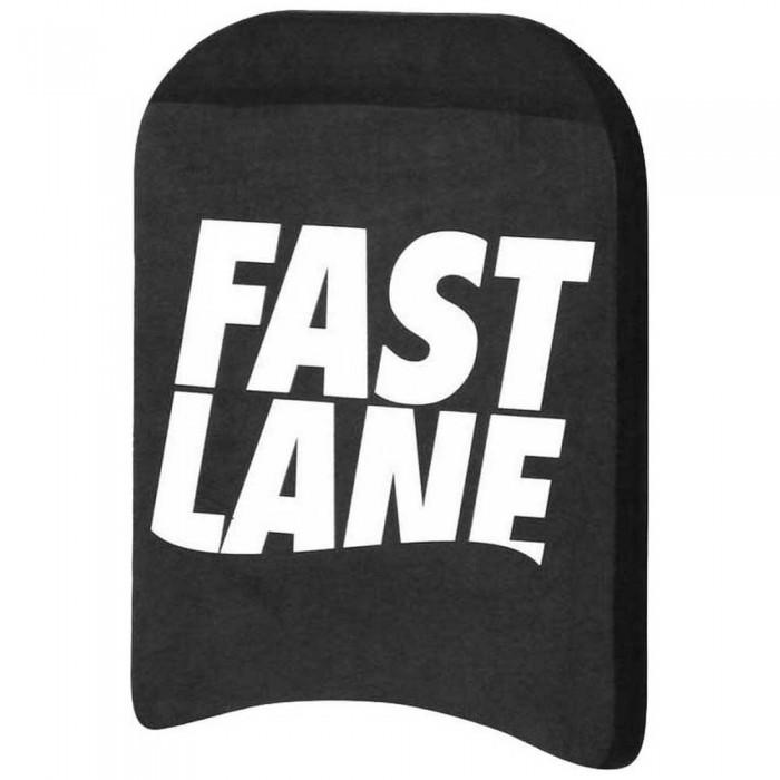 [해외]ZEROD Kick Board 6137068659 Fast Lane