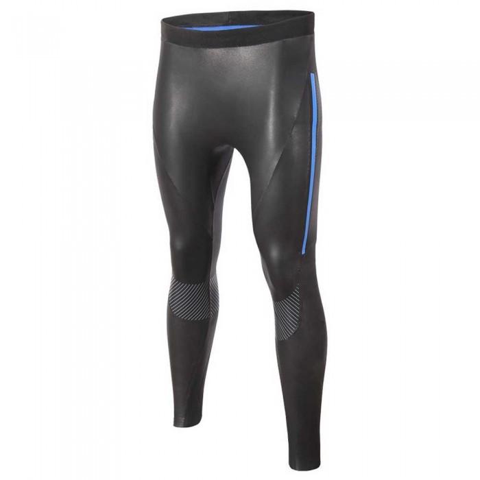 [해외]ZONE3 Buoyancy Kick Pants 5/3 6136719951 Black