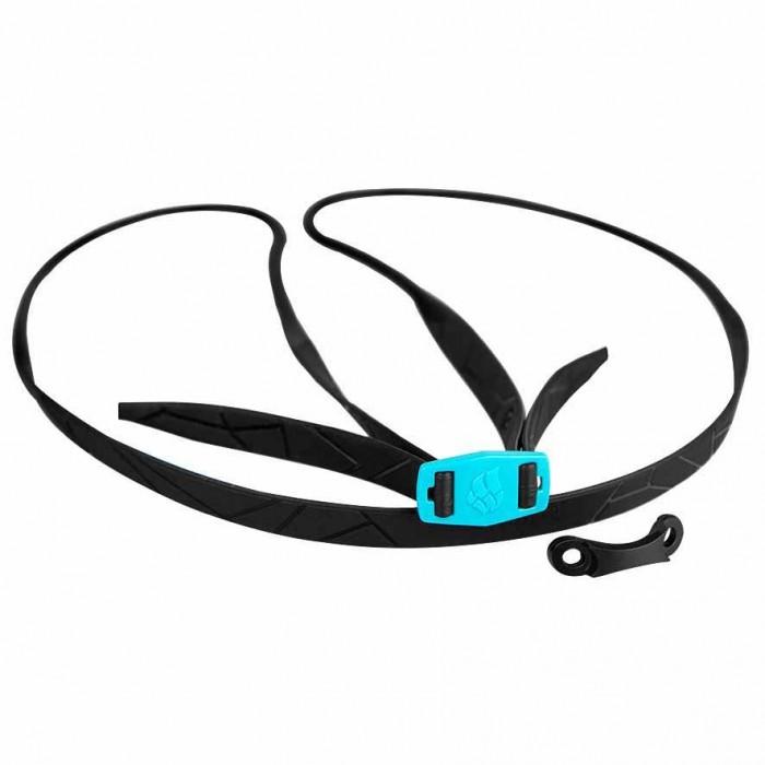 [해외]매드웨이브 Streamline Kit Black / Azure