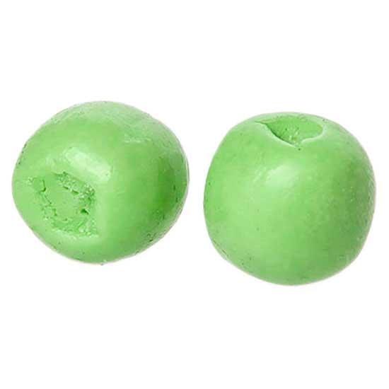 [해외]매드웨이브 Waxball Green