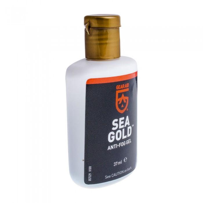 [해외]MCNETT Sea 골드 Gel Antifog 37ml