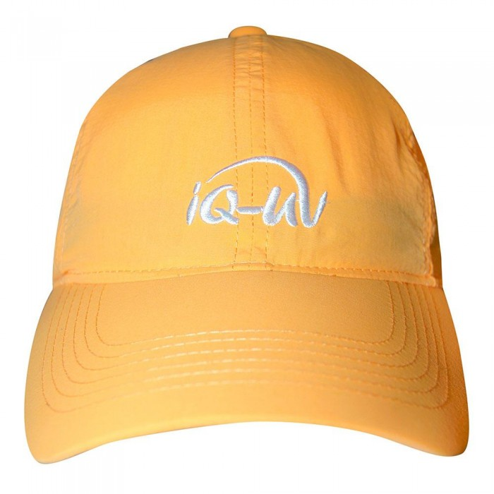 [해외]iQ-Company UV 200 6136234888 Orange