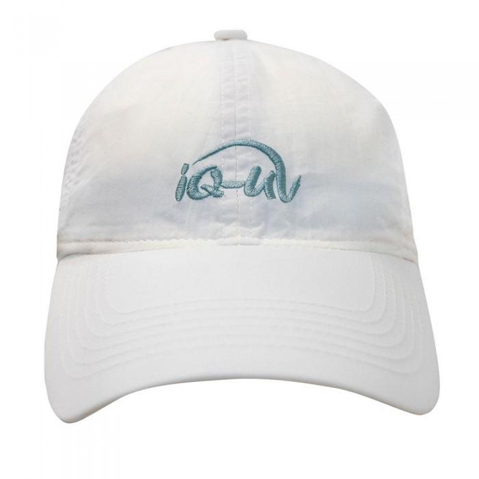 [해외]iQ-Company UV 200 6136234887 White