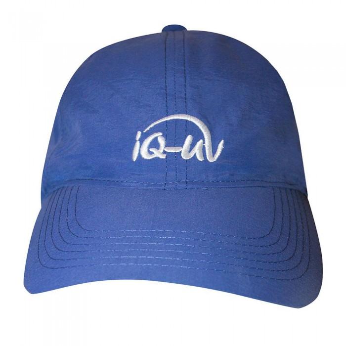 [해외]iQ-Company UV 200 6136234889 Navy