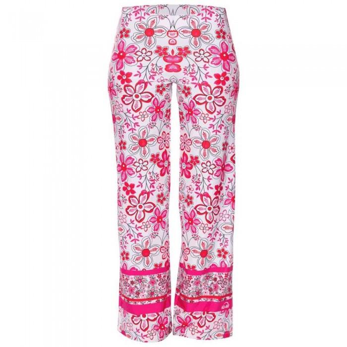 [해외]iQ-Company UV 230 비치 Yoga 팬츠 Pink