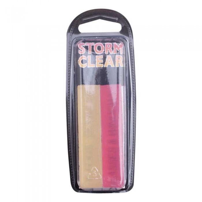 [해외]스페톤 Antifog Sticks 2 pcs