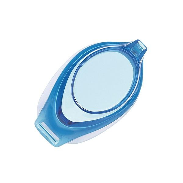 [해외]VIEW VC750A Corrective Lens Blue