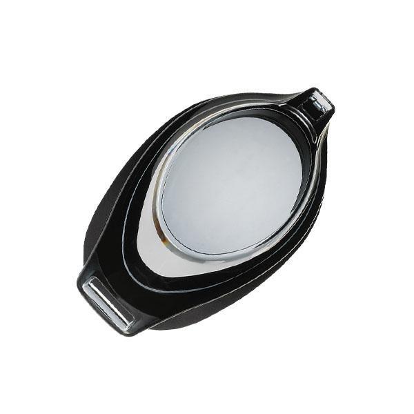 [해외]VIEW VC750A Corrective Lenses 6136175050 Smoke
