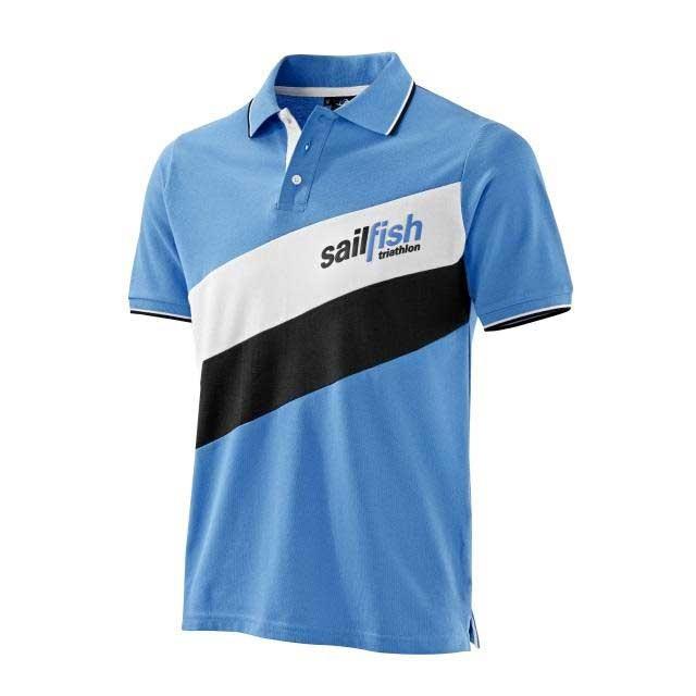 [해외]SAILFISH Lifestyle 61227094 Blue