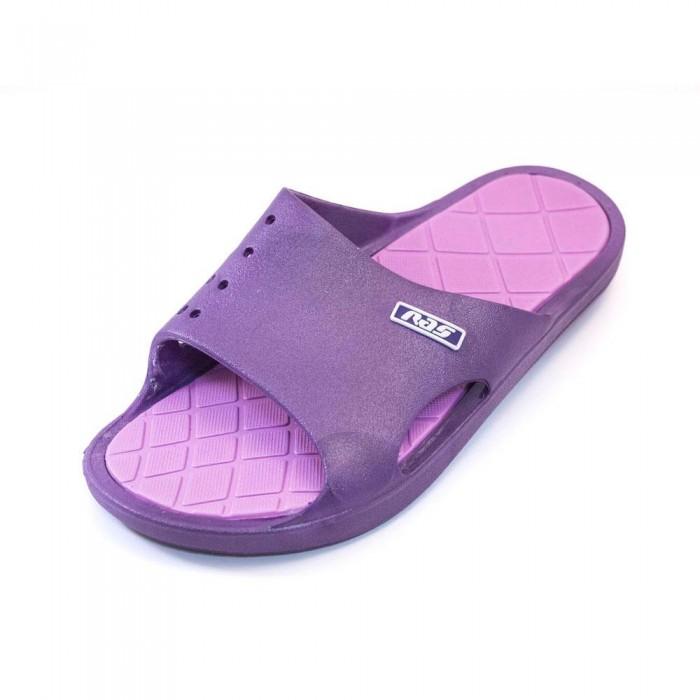 [해외]RAS 아쿠아 Violet / Pink