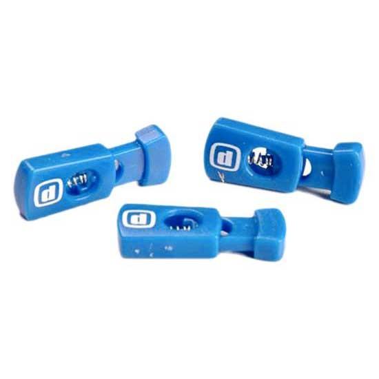 [해외]ZEROD 레이스 Lockers Blue