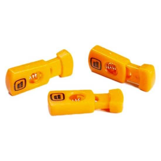 [해외]ZEROD 레이스 Lockers Orange