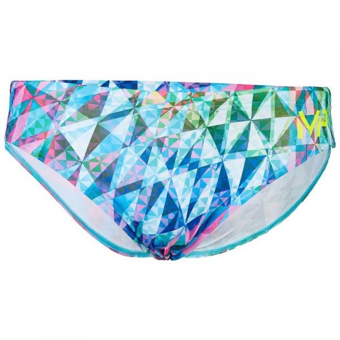 [해외]MICHAEL 펠프스 Chrystal 6.5 cm 6136794808 Multicolor / Multicolor