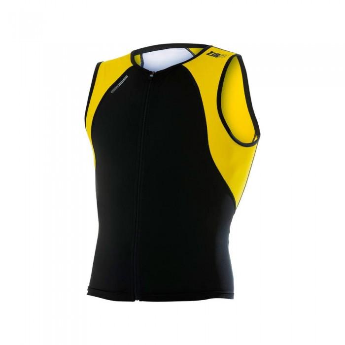 [해외]ZEROD Usinglet Yellow