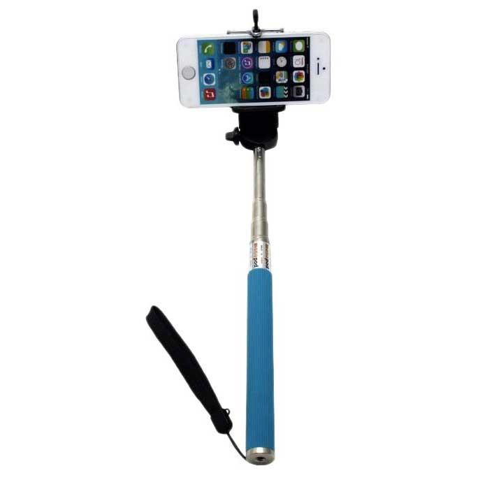 [해외]FOXMAN Stick Selfie SG 14136073123 Blue