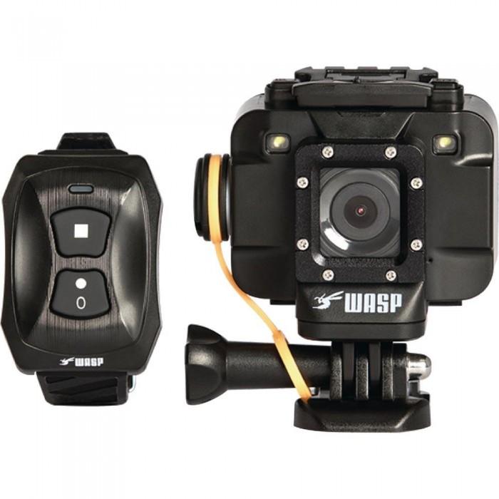 [해외]WASP Cam 9905 Wi-Fi 14136834739