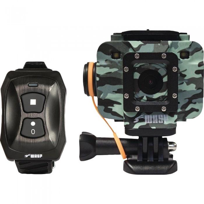 [해외]WASP Cam 9906 Camo 14136834740