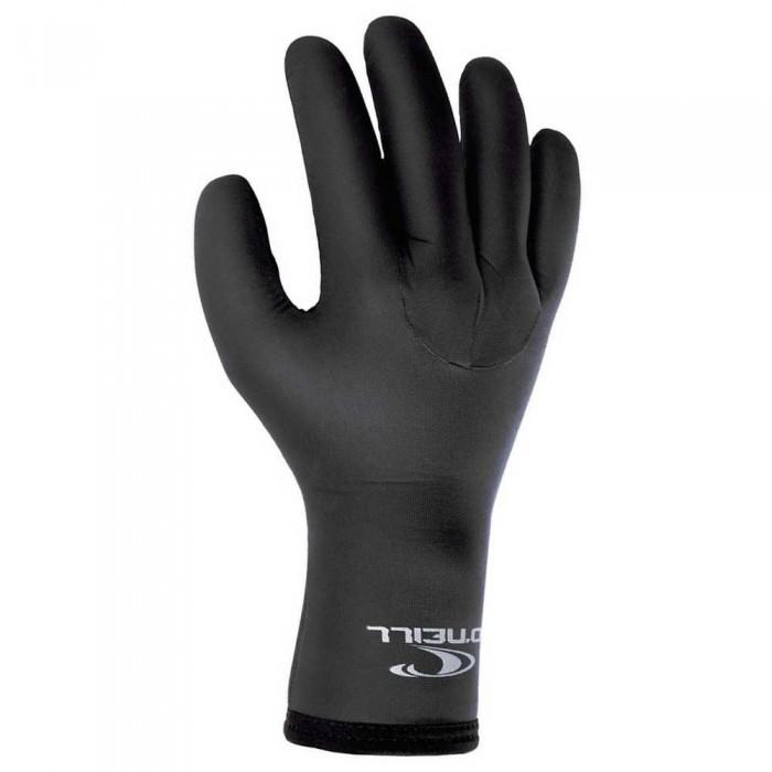 [해외]오닐 웻슈트 3 Mm Slx Glove 14669930 Black