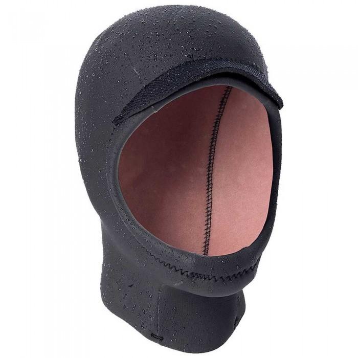 [해외]립컬 히트seeker Open Face 4 mm Black