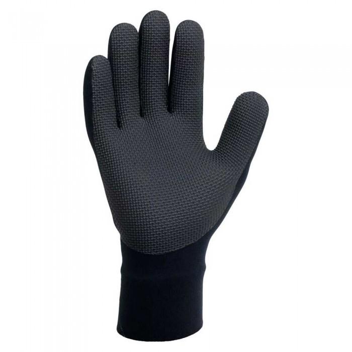 [해외]립컬 Dawn Patrol 2 mm Glove Junior 141243367 Black