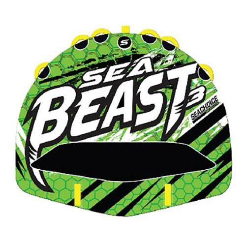 [해외]SEACHOICE Sea Beast Deck Tube 14136943165 Green