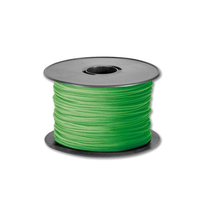 [해외]IMERSION Dyneema 라인 50 M Green