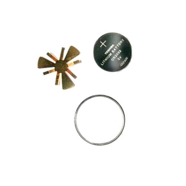 [해외]순토 Battery Kit For Mosquito/D3