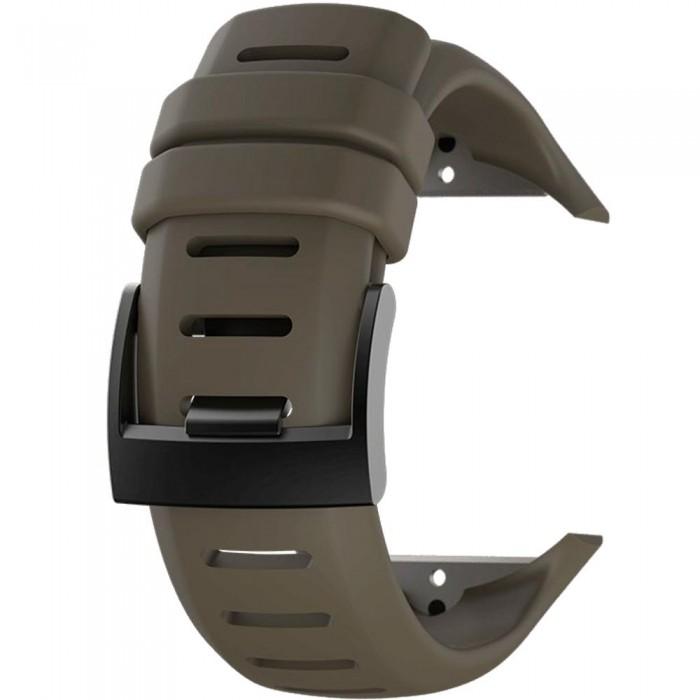 [해외]순토 D6i Novo Strap Kit Stealth