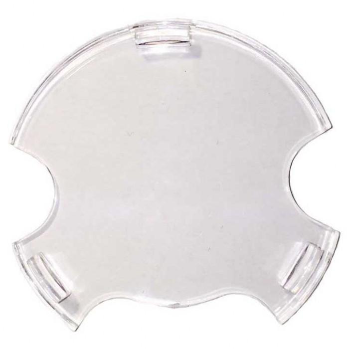 [해외]순토 Zoop Novo/Vyper Novo Display Shield Guard
