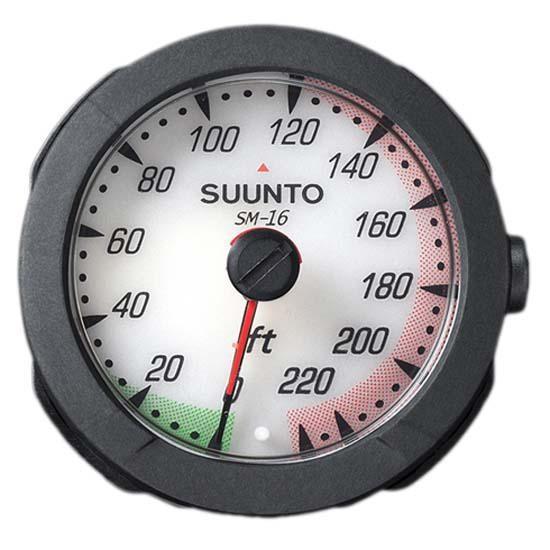 [해외]순토 SM16 Capsule 103469