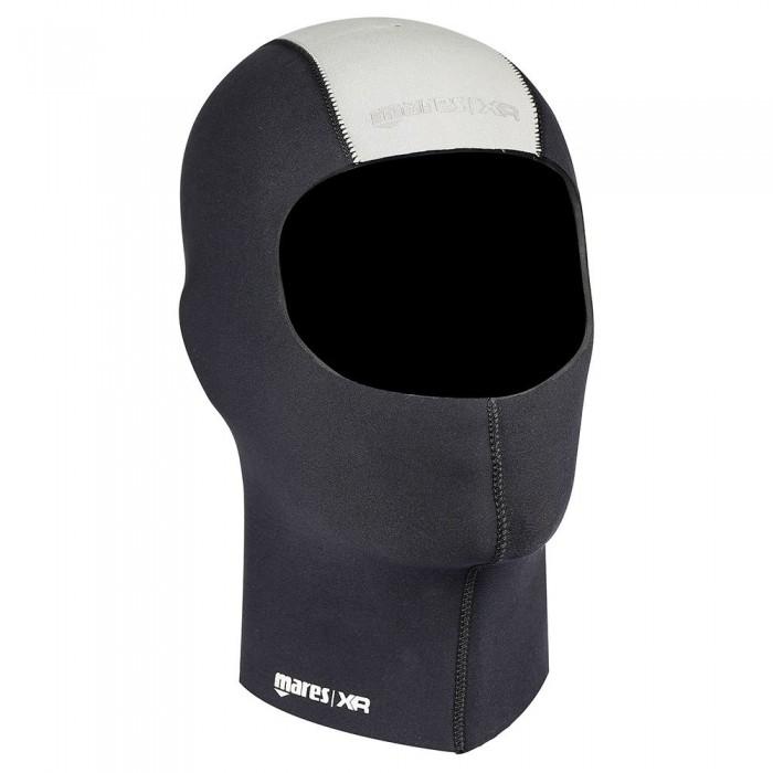 [해외]마레스 XR Dry Suit Smooth 7 mm 10137086821