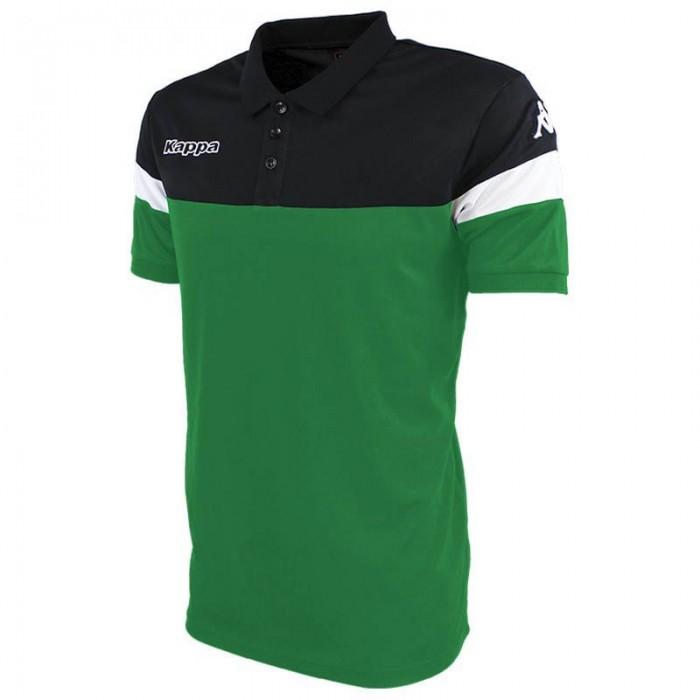 [해외]카파 Salto Green / Black / White
