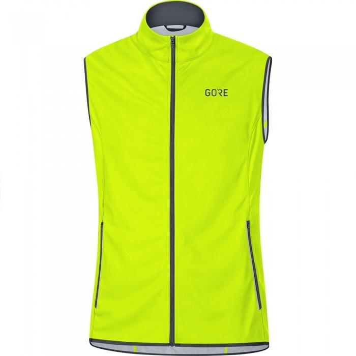 [해외]GORE? Wear R5 Goretex Infinium 6137228492 Neon Yellow