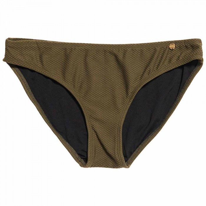[해외]슈퍼드라이 Sophia Txtre Cup Bikini Bottom Khaki
