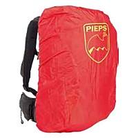 [해외]PIEPS Backpack Raincover 5135991447 Red