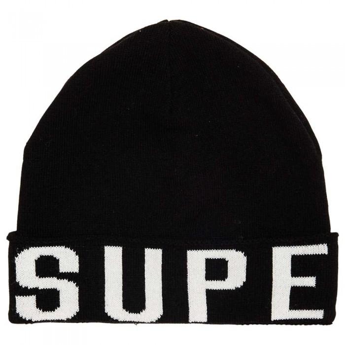 [해외]슈퍼드라이 슈퍼드라이 Urban Logo 137244254 Black