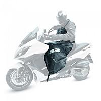[해외]OJ Maxi Fast 9136224392 Black